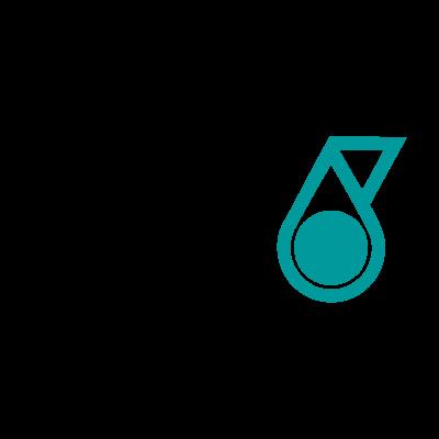 Petronas vector logo