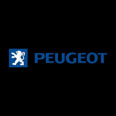 Peugeot (.EPS) logo vector
