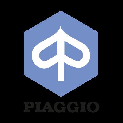 Piaggio (.EPS) logo vector
