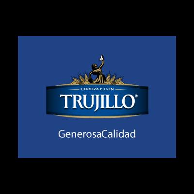 Pilsen Trujillo logo vector