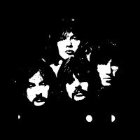 Pink Floyd vector logo