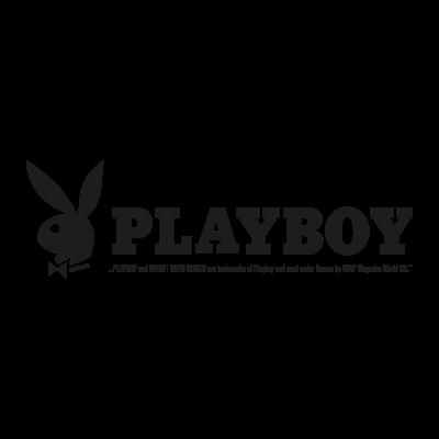 pdf playboy magazine free download