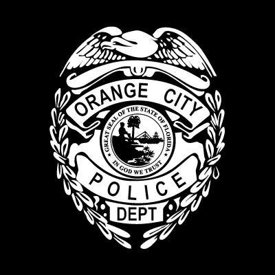 Police Badge logo vector