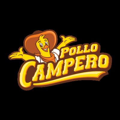 Pollo Campero logo vector