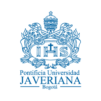 Pontificia Universidad Javeriana vector logo