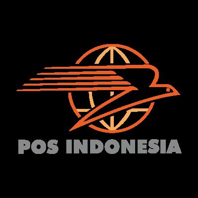 Pos Indonesia logo vector