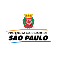 Prefeitura Cidade de Sao Paulo vector logo