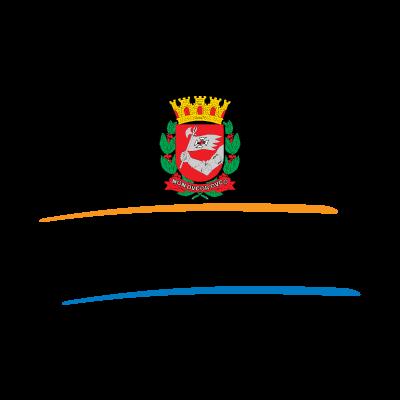 Prefeitura Cidade de Sao Paulo logo vector