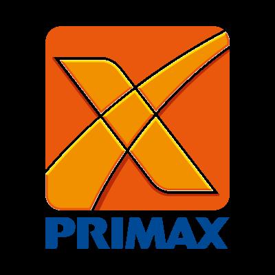 Primax logo vector