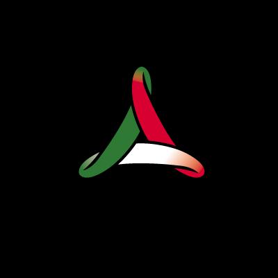 Protezione Civile logo vector