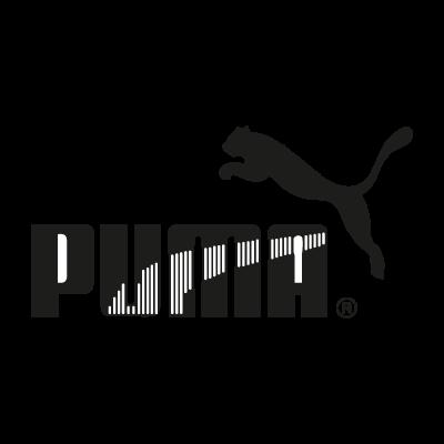 Puma SE logo vector