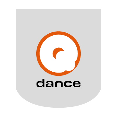 Q-Dance (.EPS) logo vector