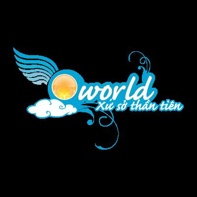 Vector logos and Logotypes free download - LogoEPS com    World Logo Vector Png