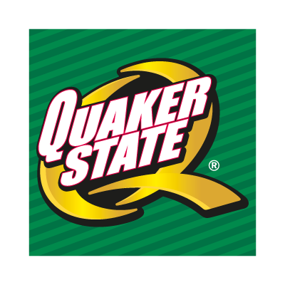 Quaker State (.EPS) logo vector
