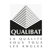 Qualibat (.EPS) vector logo