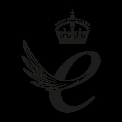 Queen's Award for Enterprise logo vector