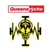 Queensryche vector logo