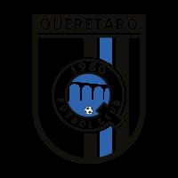 Queretaro club futbol vector logo