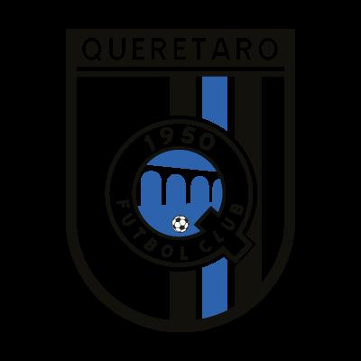 Queretaro club futbol logo vector
