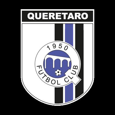 Queretaro logo vector