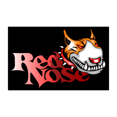 Ned Noses logo vector