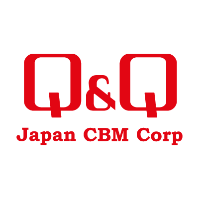 Q&Q (.EPS) logo vector