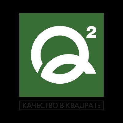 Q2 vector logo