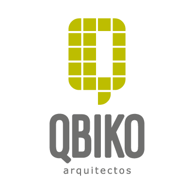 Qbiko logo vector