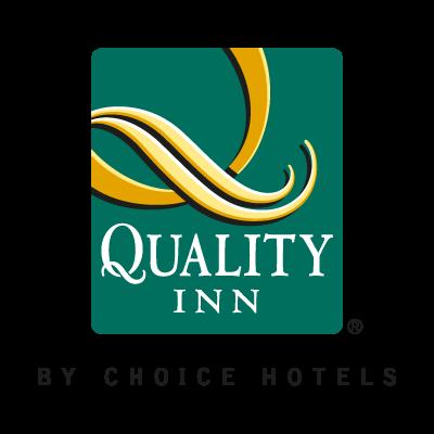 Quality Inn (.EPS) logo vector