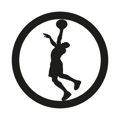 QuanDesignz logo vector