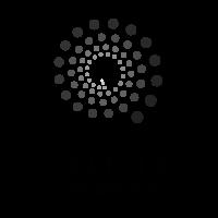 Quanta Comunicacao vector logo