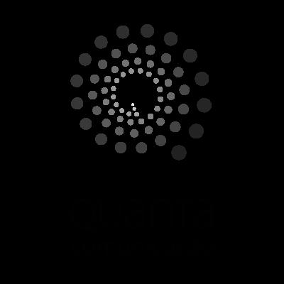 Quanta Comunicacao logo vector