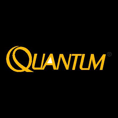 Quantum (.EPS) logo vector