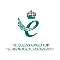 Queen's Awards for Enterprise (.EPS) vector logo