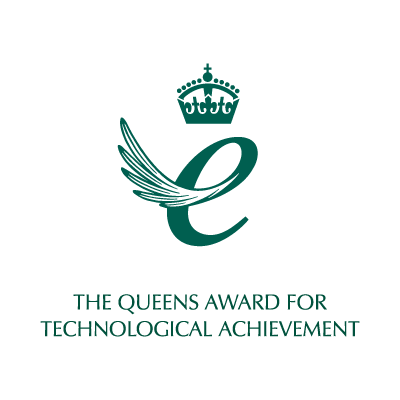 Queen's Awards for Enterprise (.EPS) logo vector