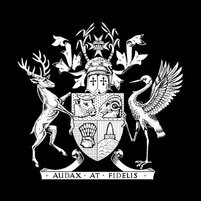 Queensland vector logo