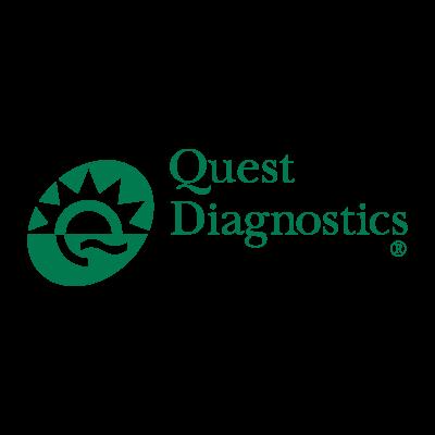 Quest Diagnostics vector logo