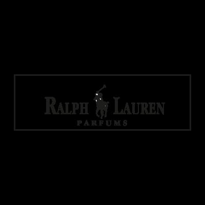 Ralph Lauren logo vector