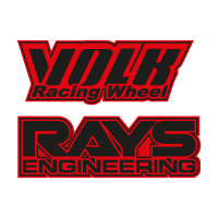 Rays Engineering vector logo