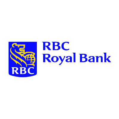 RBC – Royal Bank logo vector
