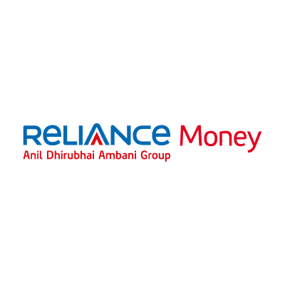 Reliance logo vector