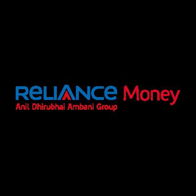 Reliance logo vector