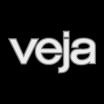 Revista Veja logo vector