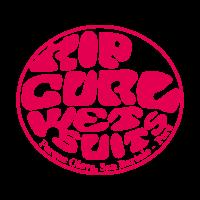 Rip Curl (.EPS) vector logo
