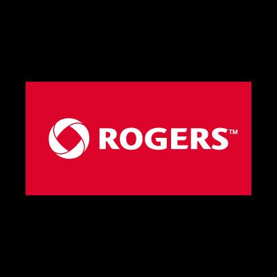 Rogers (.EPS) logo vector