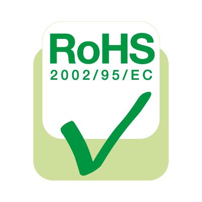 rohs compliant 2002 95 ec driver download