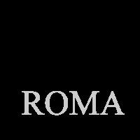 Roma (.EPS) vector logo
