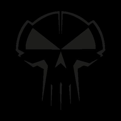 Rotterdam Terror Corps logo vector