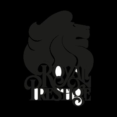 Royal Prestige logo vector