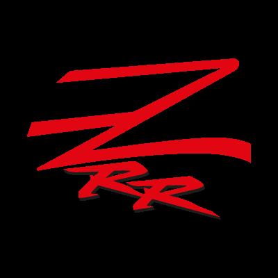 RR Honda CBR 954 logo vector